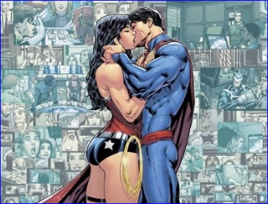 superman-wonder-woman-kiss