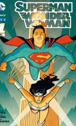 superman-wonderwoman-1-portada
