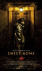 sweet-home-poster