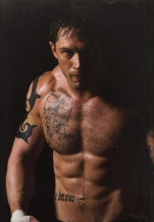 tom-hardy-warrior-portada