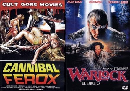 warlock-canibal