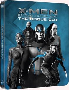 Rogue-cut