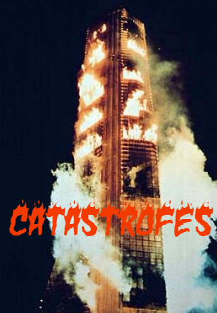 cine-y-catastrofes-portada1