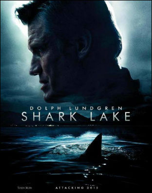 dolph-lundgren-shark-lake