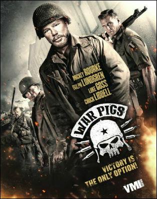 dolph-lundgren-war-pigs