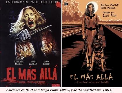 dvd-el-mas-alla