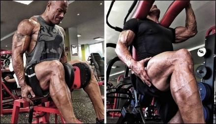 dwayne-johnson-entrenamiento-piernas