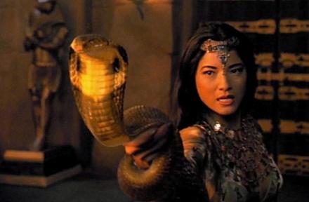 el-rey-escorpion-cassandra