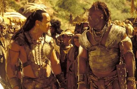 el-rey-escorpion-mathayus-y-balthazar
