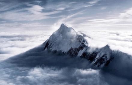 everest-monte