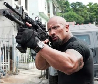 fast-and-furious-5-dwayne-johnson