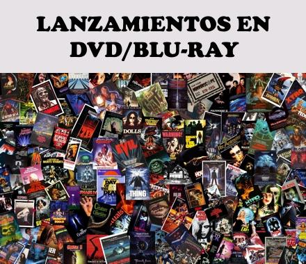 lanzamientos-dvd-bd