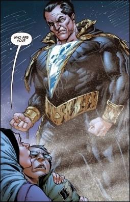 liga-de-la-justicia-de-america-8-black-adam-poder