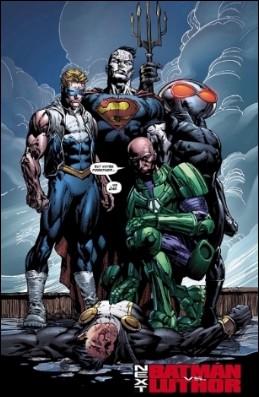 maldad-eterna-lex-luthor-equipo
