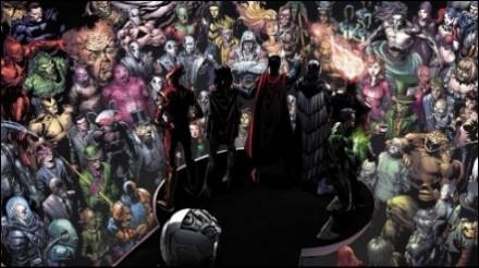 maldad-eterna-villanos