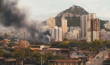 monsters-ciudad-combate