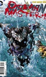 ocean-master-comic1