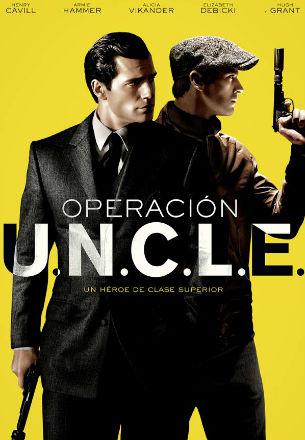 operacion-uncle-cartel