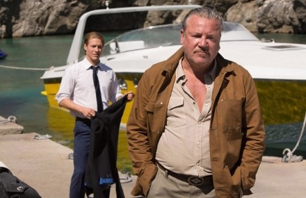 point-break-ray-winstone
