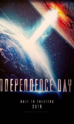 poster-independence-day2
