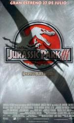 poster-parque-jurasico3