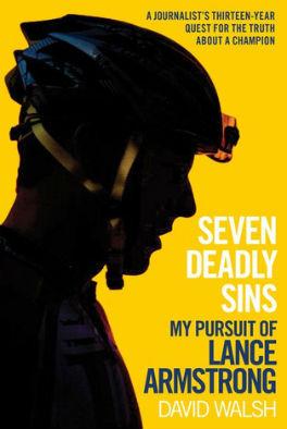 seven-deadly-sins-book-david-walsh