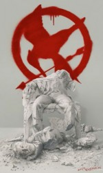 the-hunger-games-mockingjay-part-2-teaser