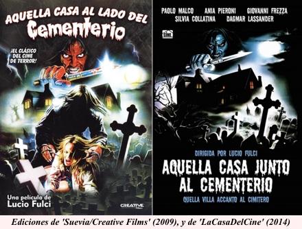 Aquella-casa-al-lado-cementerio-DVD