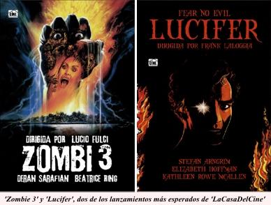 Zombi-lucifer