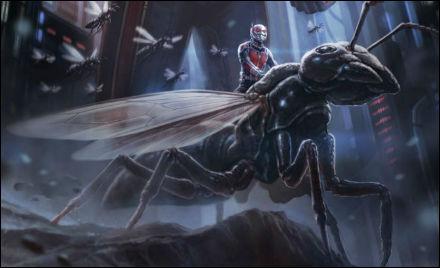 ant-man-movie-2015
