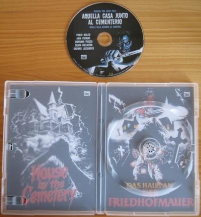 aquella-casa-DVD