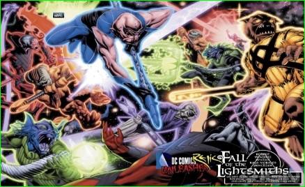 green-lantern23-batalla