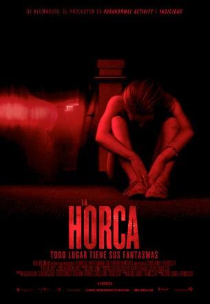 la-horca-poster
