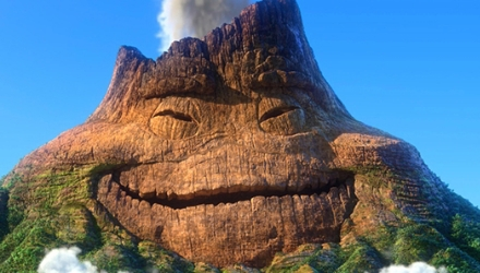 lava-volcan