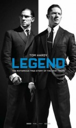 legend-poster-usa