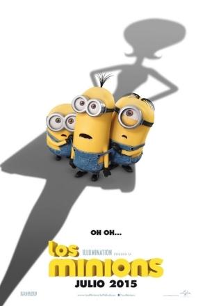 los-minions-poster