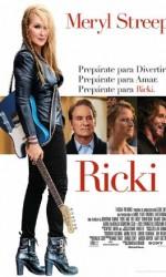 ricki-cartel