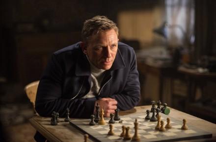 spectre-ajedrez