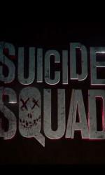 suicide-squad-logo-film