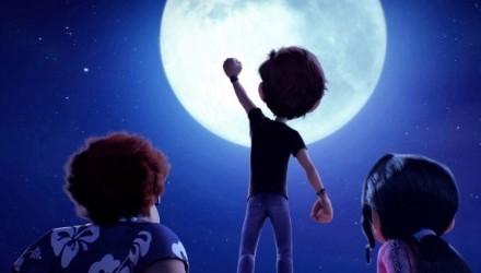 atrapa-la-bandera-luna