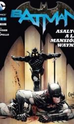 batman-numero-3-portada