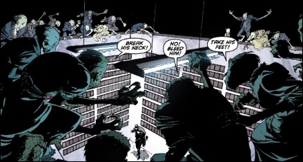 batman-numero-3-tribunal-buhos