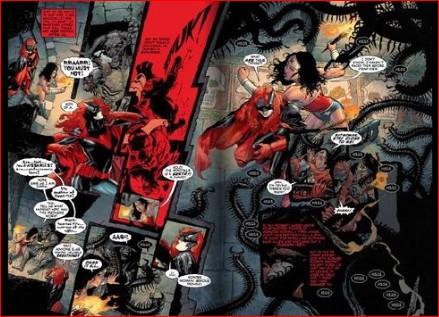 batwoman-mareas-de-sangre-vs