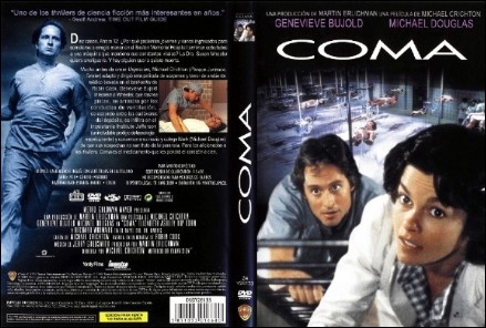 coma-dvd