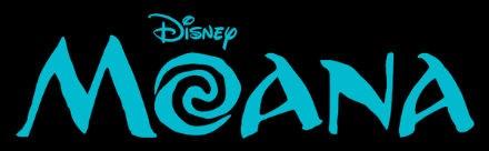 disney-moana-logo