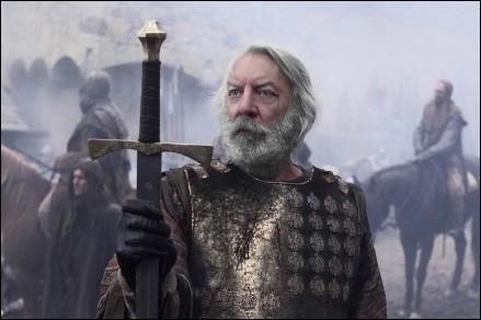 donald-sutherland-espada