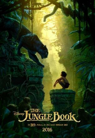 el-libro-de-la-selva-cartel