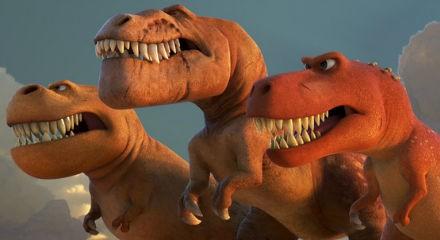 el-viaje-de-arlo-t-rex