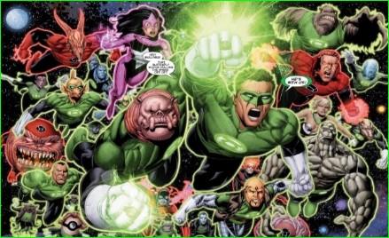 green-lantern-apagon-corps
