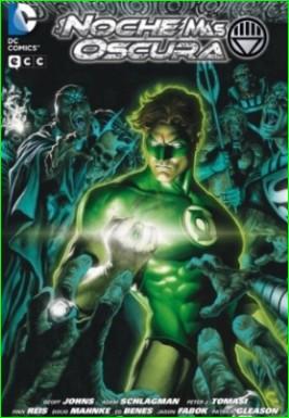 green-lantern-la-noche-mas-oscura-portada